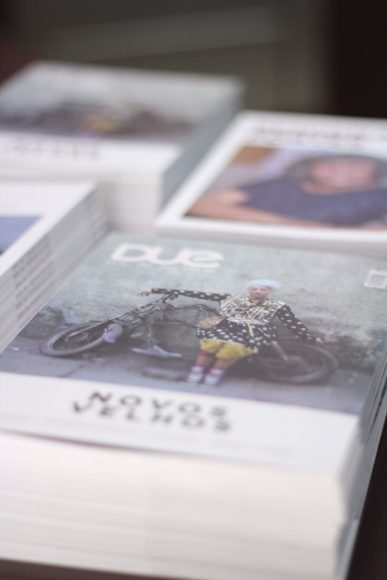 WhatsApp Image 2018-07-15 at 22.40.40-2