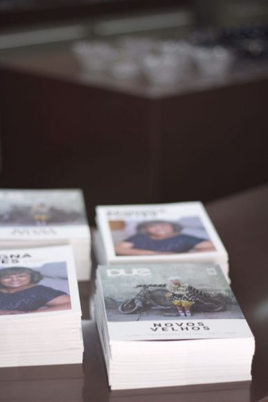 WhatsApp Image 2018-07-15 at 22.40.40