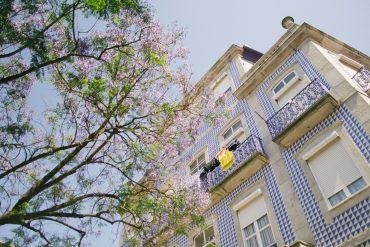 Portugal: os encantos do pequeno notável