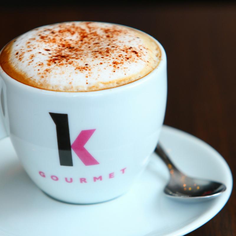 cafeterias-kappuccino