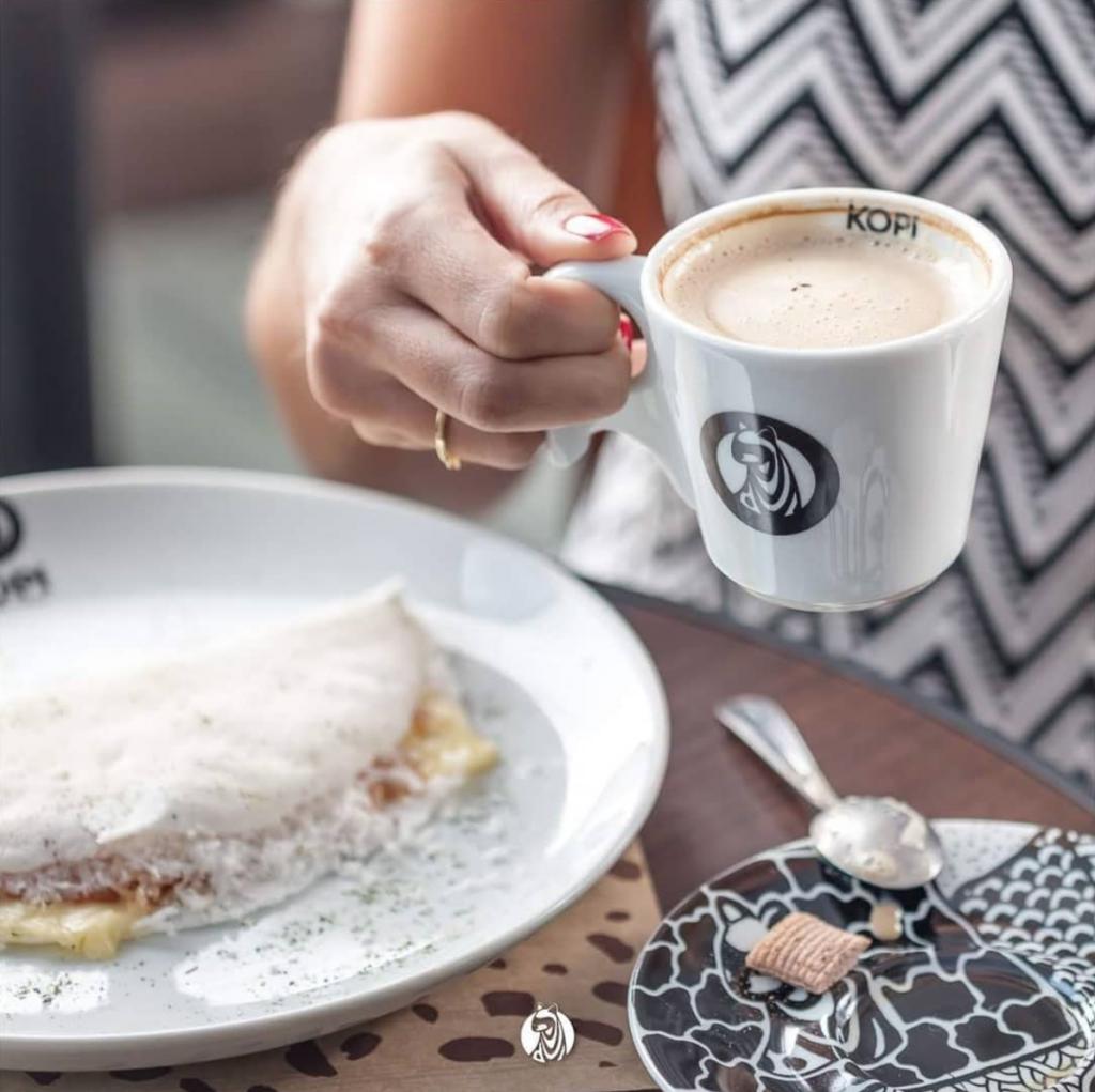 cafeterias-kopi