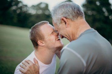 4ª Semana da Inclusão: programação para integrar pessoas com deficiência