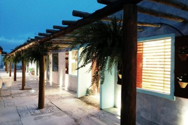 Villa Niquin: complexo turístico abrirá suas portas no próximo dia 14