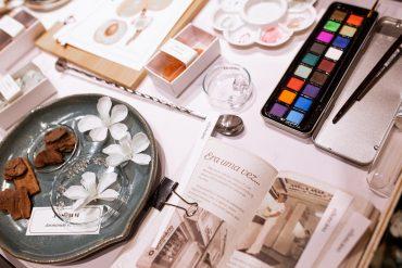 O Boticário Lab: uma nova proposta de experiência de consumo em beleza