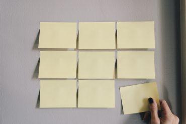 Workshop ajuda a levar organização para sua vida