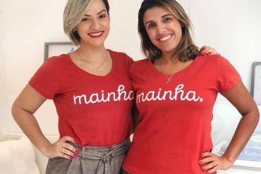 Rede de apoio à mães alagoanas