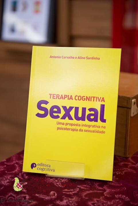 Transtornos Sexuais têm tratamento