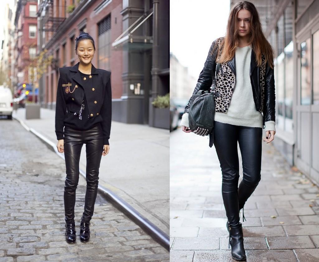 Couro no universo fashion: o novo luxo une ética e sustentabilidade