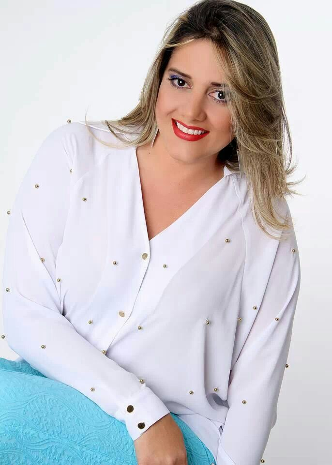 Loja Maritza comemora 1º ano com badalado coquetel