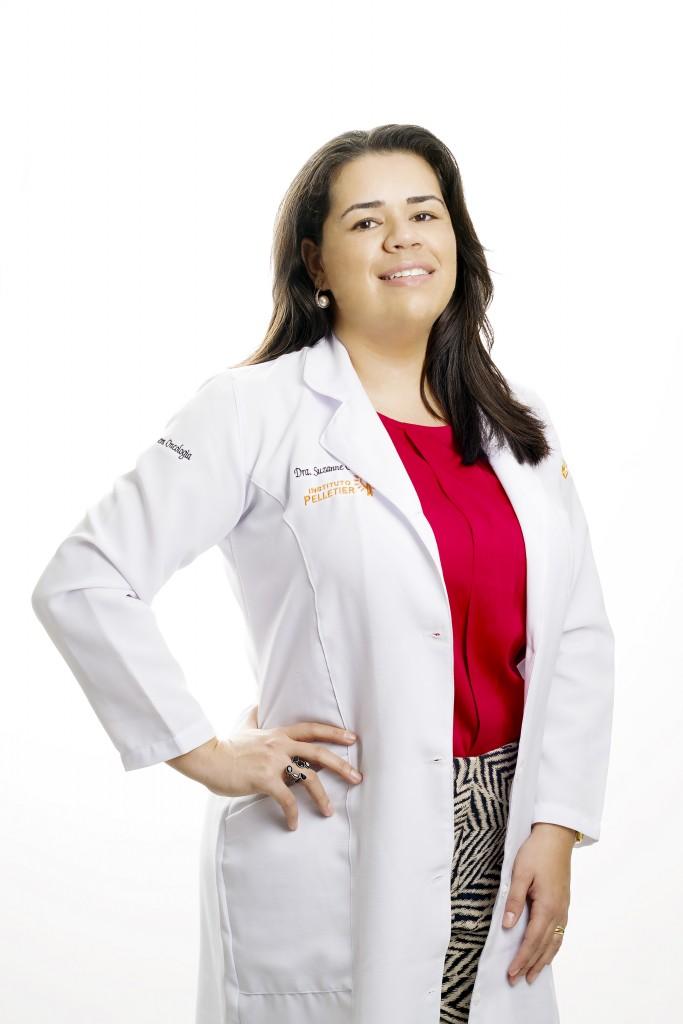 Fisioterapia em oncologia – Serviço pioneiro em Alagoas em reabilitação de pacientes com câncer e Projeto social.