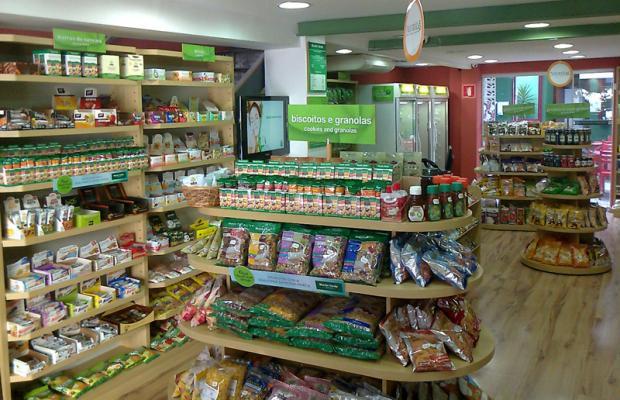 Mundo Verde expande e inaugura em novo endereço na Ponta Verde