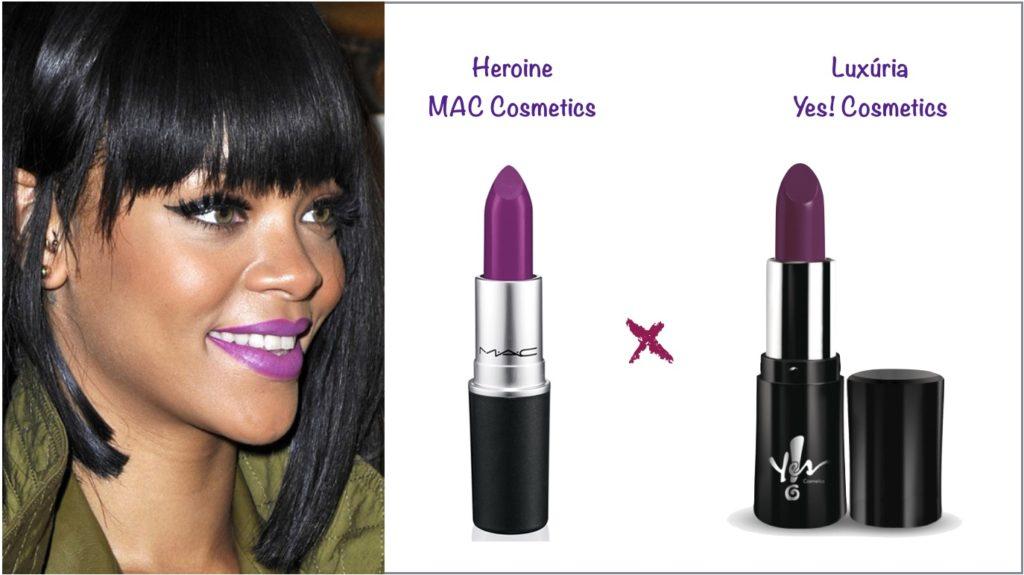 heroine-mac