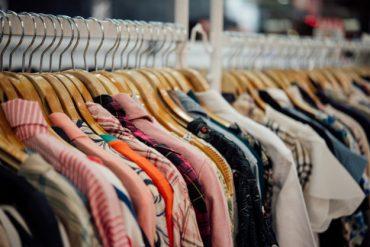 6 Peças de roupa que não podem faltar no seu guarda-roupa