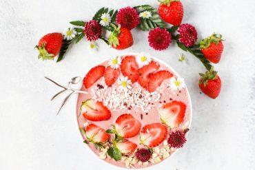 Alimentação saudável previne câncer de mama