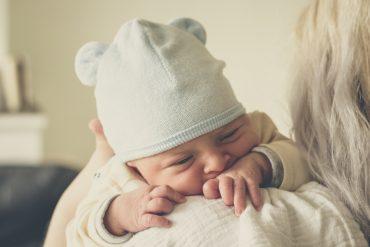 Compreensão materna