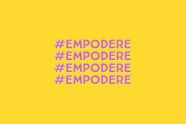 Maior encontro de empreendedorismo feminino de Alagoas acontece no dia 30 de novembro
