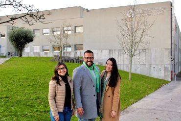 Psicólogos Alagoanos se destacam em Mestrado de Universidade Portuguesa