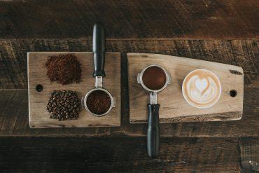 Mercado de cafés especiais cresce em Alagoas
