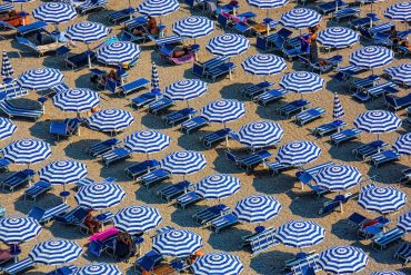 Roupa de praia molhada pode levar a vulvovaginites