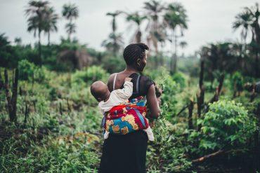 O Feminino e a relação com a Figura Materna