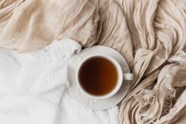 Menos rotinas de beleza, mais rituais de auto-cuidado