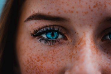 Alongamento de cílios: 3 motivos para você fazer