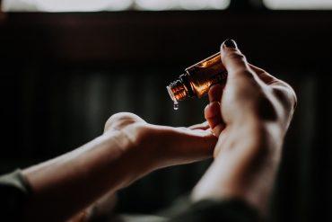 Aromaterapia – O que são os óleos essenciais?