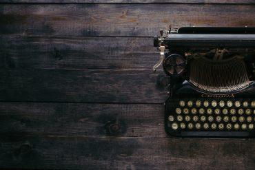 Como ganhar dinheiro com a escrita?