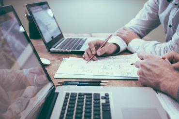 É possível aproveitar período para repensar negócios e definir segmento para empreender